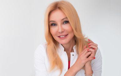 Dr.sc. Ivana Nola