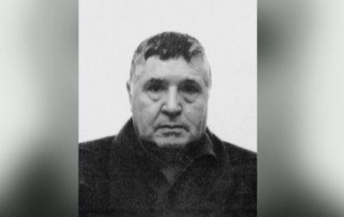 Umro mafijaški šef svih šefova (Foto: Dnevnik.hr)