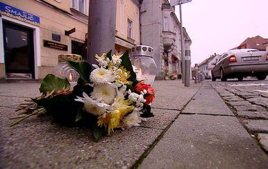Tragedija na pješakom prijelazu (Foto: Dnevnik.hr) - 3