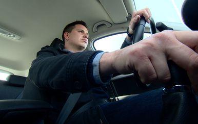 Manji porez na rabljene automobile (Foto: Dnevnik.hr) - 5