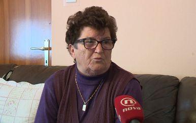 Optužnica Mladiću bez zločina u Škabrnji (Foto: Dnenvik.hr) - 2