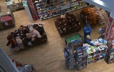 Informairan potrošač, najbolji potrošač (Foto: Dnevnik.hr) - 2
