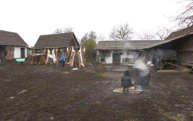 Nestaje tradicija svinjokolja (Foto: Dnevnik.hr) - 2