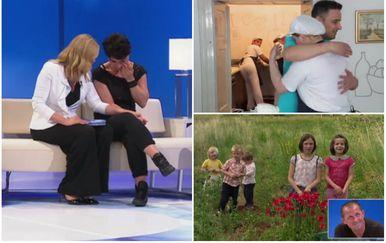 Život prica priče (Foto: dnevnik.hr)