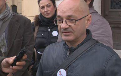 Goran Aleksić (Dnevnik.hr)