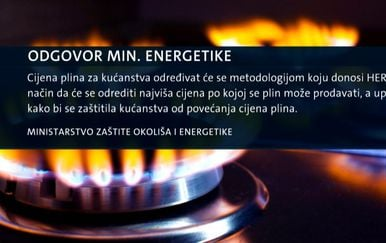 Cijena energenata (Foto: Dnevnik.hr) - 5