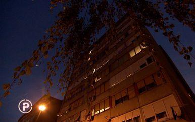 Agonija stanara zgrade u zagrebačkom kvartu (Foto: Dnevnik.hr) - 9