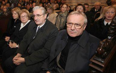 Uknjižba države zbog poreznog duga (Foto: Dnevnik.hr) - 1