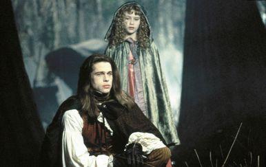 Intervju s vampirom (Foto: Profimedia)