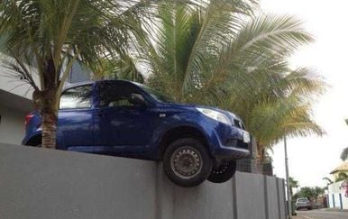 Užasni vozači (Foto: klyker.com) - 22