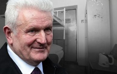 Ivica Todorić (Foto: Dnevnik.hr/PIXSELL)