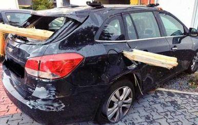 Nezgode se događaju (Foto: klyker.com) - 11