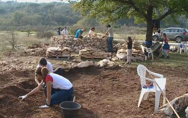 U Konavle doseljavaju mlade obitelji i razvijaju ruralni turizam (Foto: Dnevnik.hr)