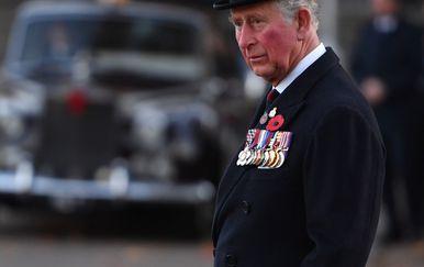 Princ Charles (Foto: Getty Images)