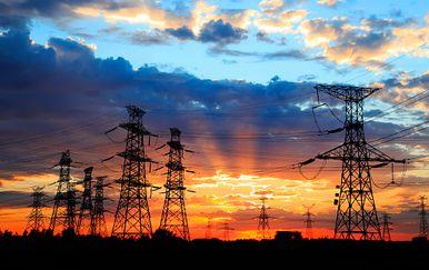 Što bi se dogodilo da nestane struje u većem dijelu Europe? (Foto: Getty Images)