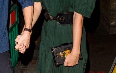 Taylor Swift (Foto: Profimedia)