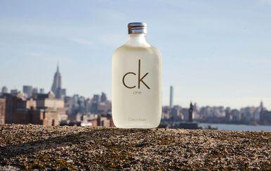 Parfem CK One