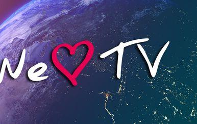 Svjetski dan televizije (Foto: GlobalTVGroup)