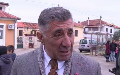 Kako žive zadarski Arbanasi (Foto: Dnevnik.hr)