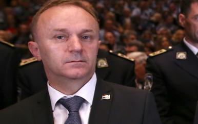 Vlado Galić (Foto: Igor Soban/PIXSELL)