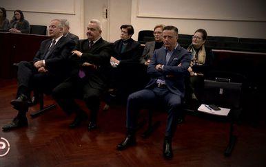 Provjereno na primjerima pokazuje kako otkriti lažljivca (Foto: Dnevnik.hr) - 3