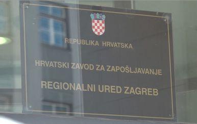 Radionice Hrvatskog zavoda za zapošljavanje (Foto: Dnevnik.hr) - 3