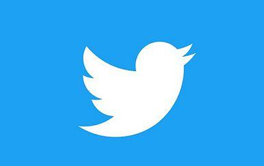 Twitter, ilustracija (Foto: Press Association/PIXSELL)