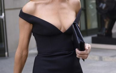 Rosie Huntington-Whiteley (Foto: Profimedia)