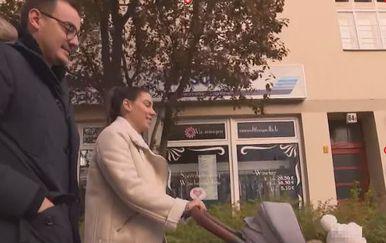 Hrvati u Njemačku više ne dolaze samo kako bi zarađivali (Foto: Dnevnik.hr)