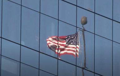 Predsjednički izbori u SAD-u u tijeku - 2