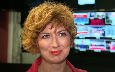 Marijana Grbeša Zenzerović