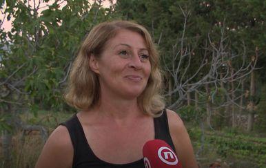 Sanja Emm