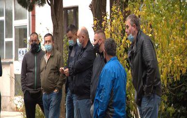 Nestao novac iz blagajne Hrvatskih šuma - 7