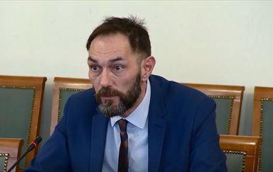 Dražen Jelenić - 1