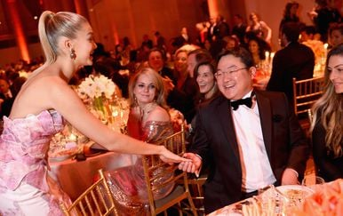 Jho Low (Foto: Getty)