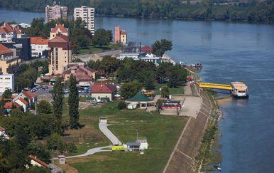 Vukovar (Foto: Davor Javorovic/PIXSELL)