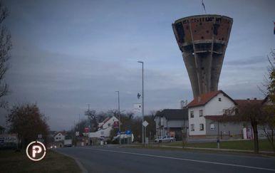 Što stoji iza prosvjeda u Vukovaru? (Foto: Dnevnik.hr) - 5