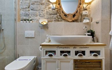 Kupaonice u Splitu - 9