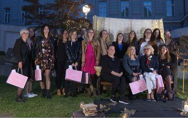 28 žena kreće u nove avanture (Foto: Dnevnik.hr) - 2