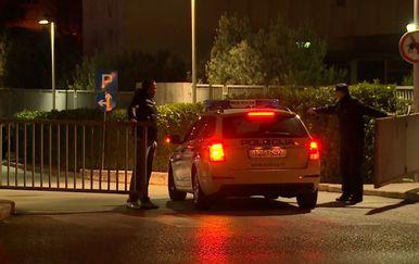 Policajac krijumčario ljude (Foto: Dnevnik.hr) - 2