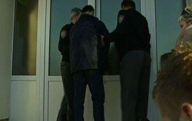 Mirni dečko iz susjedstva našao se na optuženičkoj klupi koprivničkog Suda (Foto: Tragovi)