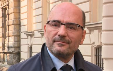 Milijan Brkić (Foto: Dnevnik.hr)