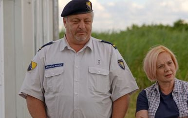 Ksenija Pajić (Foto: IN Magazin) - 2