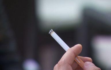 Poskupljenje cigareta i alkohola (Foto: Dnevnik.hr) - 2