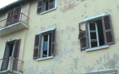 Prodaje se Češka vila (Foto: Dnevnik.hr) - 1