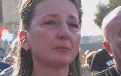 U Vukovaru su ispričana potresna svjedočanstva (Dnevnik.hr)