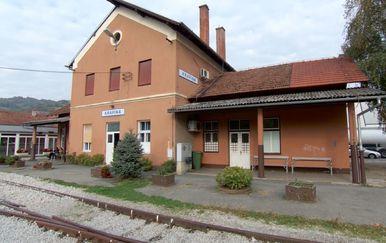 Ukinuti jedina autobusna linija Krapina-Zagreb (Foto: Dnevnik.hr) - 1