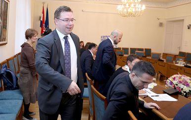 Marko Pavić (Foto: Patrik Macek/PIXSELL)