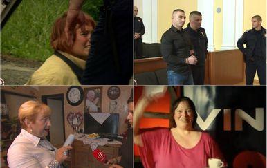 Mučni slučajevi koji su otkriveni zahvaljujući Provjereno (Foto: Dnevnik.hr)