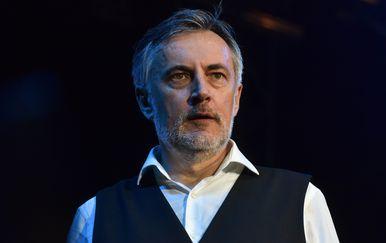 Miroslav Škoro (Foto: Hrvoje Jelavić/PIXSELL)